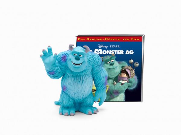 Disney - Monster AG