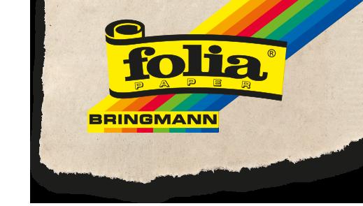 folia - Max Bringmann