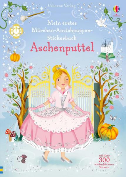Märchen - Aschenputtel