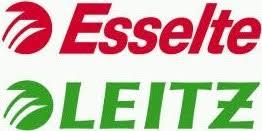 Leitz - Esselte