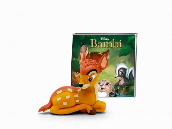 Bambi - Disney™
