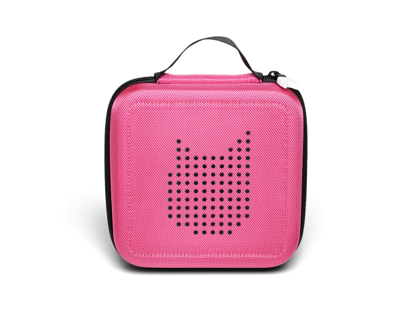 Transporter Pink