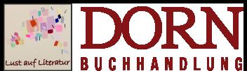 Buchhandlung Dorn - Bad Windsheim | Neustadt a.d. Aisch