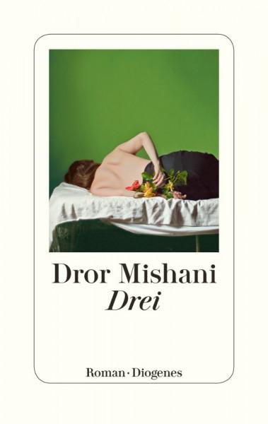 Mishani: Drei
