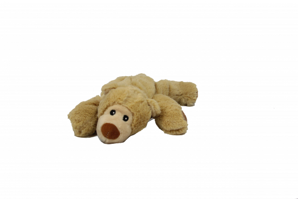 Warmies Kuschelfreund kleiner Bär