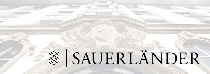 Sauerländer Verlag