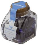 TIntenpatronen 100 Stück im Glas