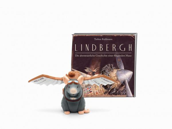 Tonies - Lindbergh