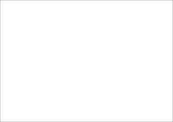 RNK Verlag Karteikarten - DIN A8, blanko, weiß 114780