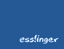 Esslinger Verlag