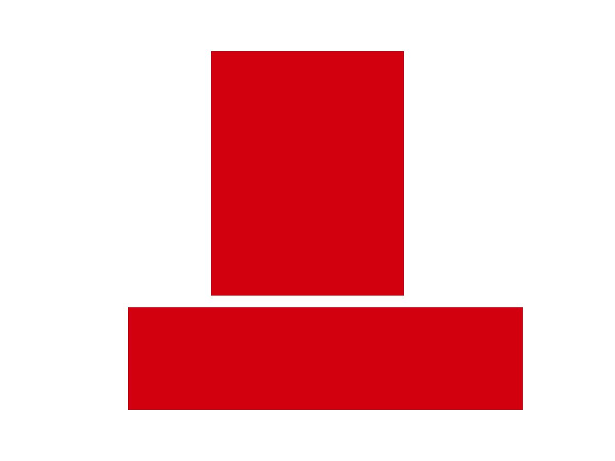 Boxine Tonies