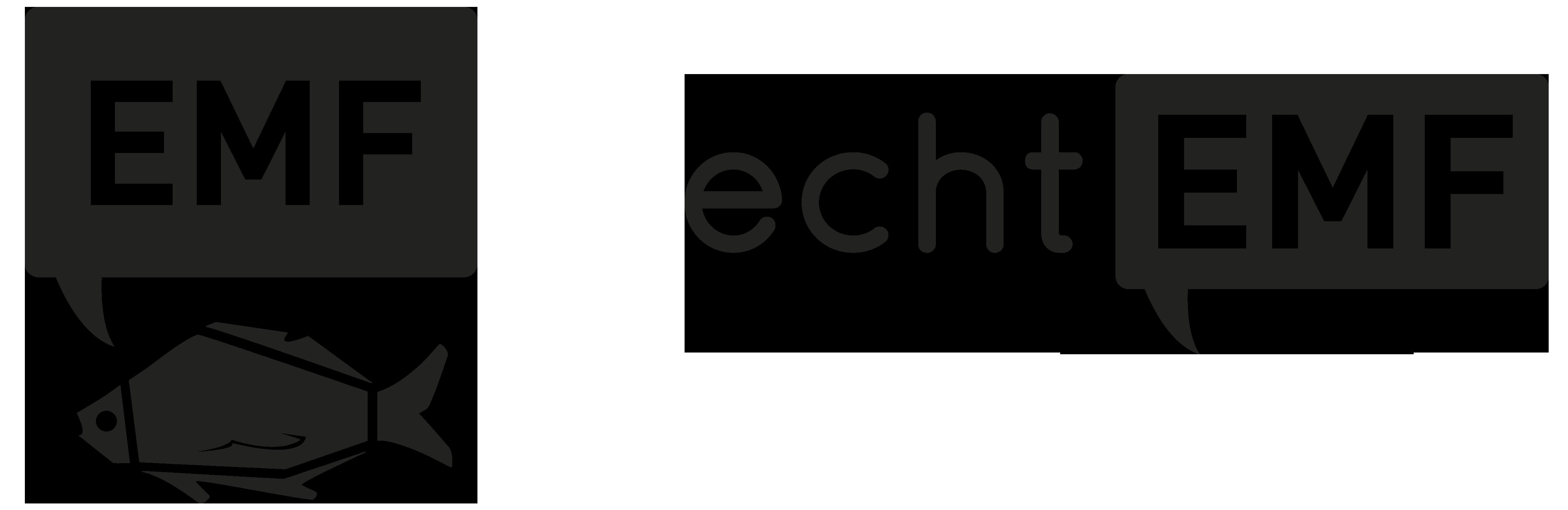 EMF Verlag - Edition Michael Fischer
